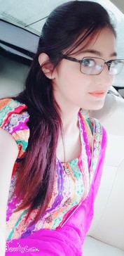 indian Shruti girl +971561616995