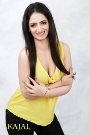 KAJAL-indian ESCORTS +971555202786