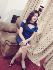Katty Escorts in Dubai